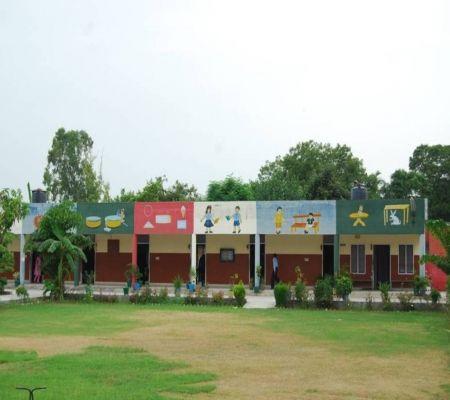 Hindu Rhuchi School