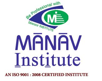 Manav Group of Institutes