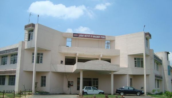 Lakshay Institute of Management Studies