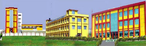 R. N. College of Engineering & Technology