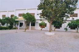 Gyan Bharti College of Education