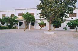 Gyan Bharti College of Education