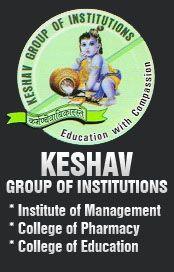Keshav Institute of Management