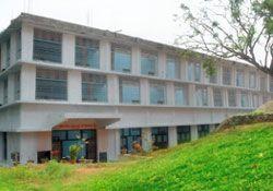 Christian College Of Nursing Neyoor