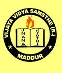 Vijaya Vidya Samasthe High School