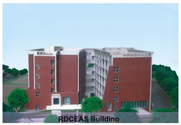 Rukmini Devi College of Engineering and Allied Sciences