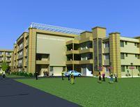 Indian Medical Institute of Nursing