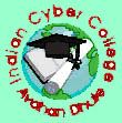 Indian Cyber College