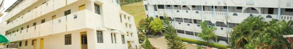 Nandha College of Nursing