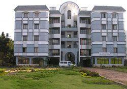 MMM College of Nursing