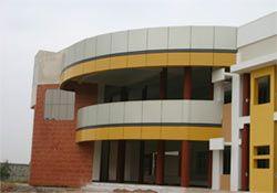 Karpaga Vinayaga College of Nursing