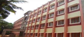 Thasiah College Of Nursing