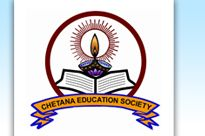 Chetana's BBA And BCA College