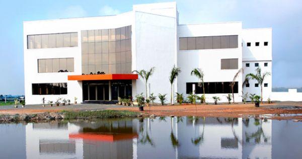 Peri Institute of Technology College