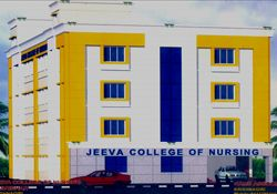 Jeeva College/School of Nursing