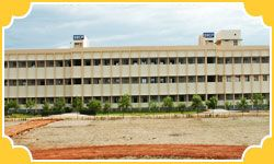 Sankaralingam Bhuvaneswari College of Pharmacy