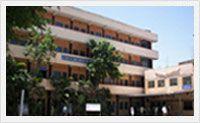 National College, Basavanagudi