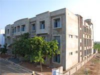 A.M.G. College of Education