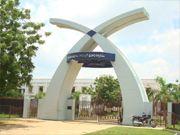 Noble College