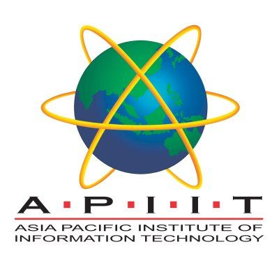 Asia Pacific Institute Of Information Technology SD India Panipat