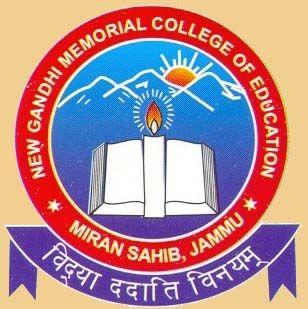 N G M Teachers Training & Research Institute