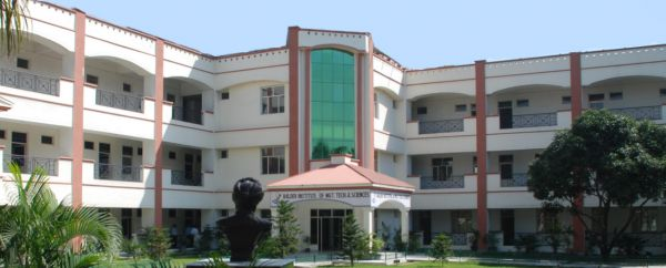 Baldev Institute of Management, Technology and Sciences
