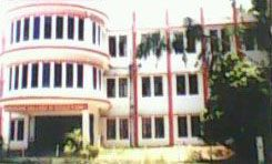 Bhargava College of Education