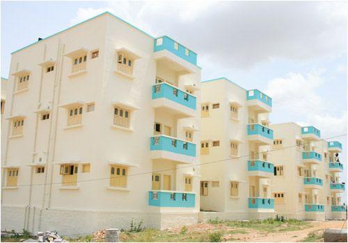 Navodaya Institute of Technology