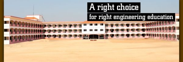 Vetri Vinayaha Polytechnic College