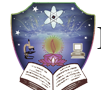 Maharani's Science College for Women Mysore