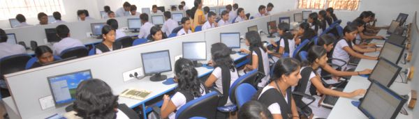 Karavali Institute Of Technology