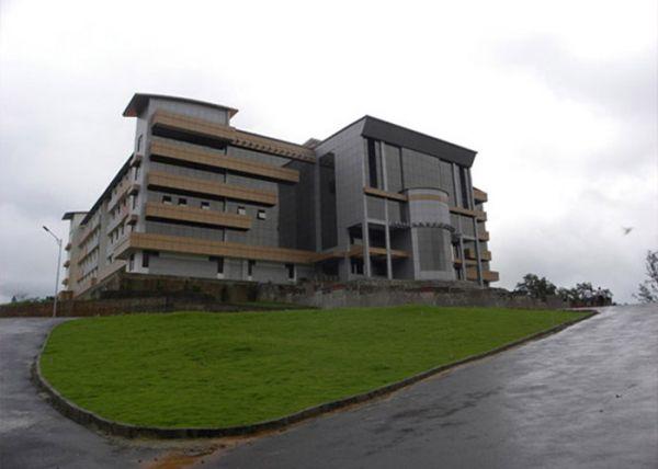 SDM  Institute of Technology