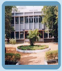 Murugappa Polytechnic College