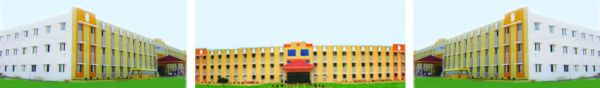 Musiri Institute of Technology College