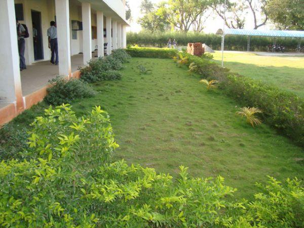 Bhavani Polytechnic College