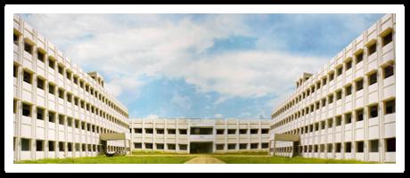Udaya Institute of Technology College