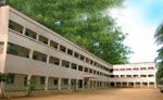 Sri Subabharathi Polytechnic College for Men
