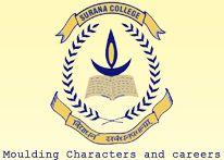 Surana College