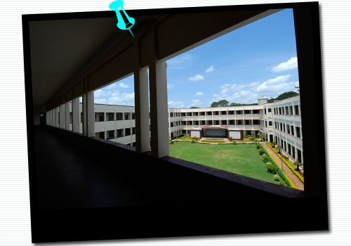 The National Institute of Engineering, Mysore