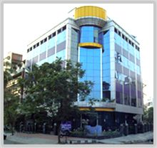 RajaRajeswari College of Management Studies & Computer Applications