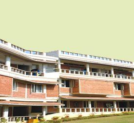 Bishop Cotton Womens College