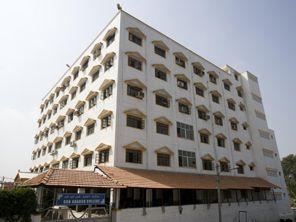 SRN Adarsh College