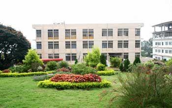 Dayananda Sagar P U College