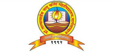 Dr.Tatya Saheb Natu College of Arts