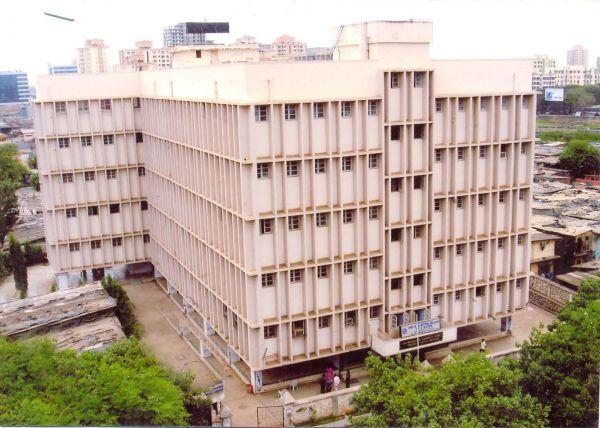 Smt. Kamaladevi Gauridutt Mittal College of Arts & Commerce