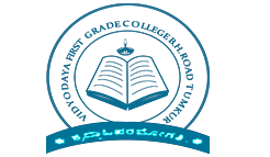 Vidyodaya Law College