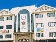 VVN Instiute of Management & Technology College