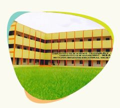 Vision Institute of Science & Technology College
