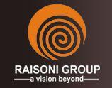 G.H.Raisoni School Of Business Management