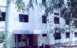 CSI Bishop Appaswamy College of Arts & Science